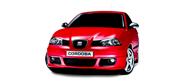 Cordoba 02 2003-2008