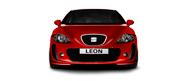 Leon 09 2009-2012