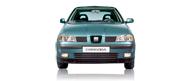 Cordoba 1994-2001