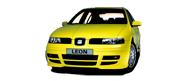 Leon 2000-2003