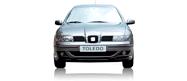 Toledo 1999-2005