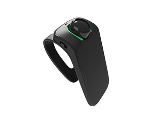 Parrot MiniKit Neo 2 HD - BLACK
