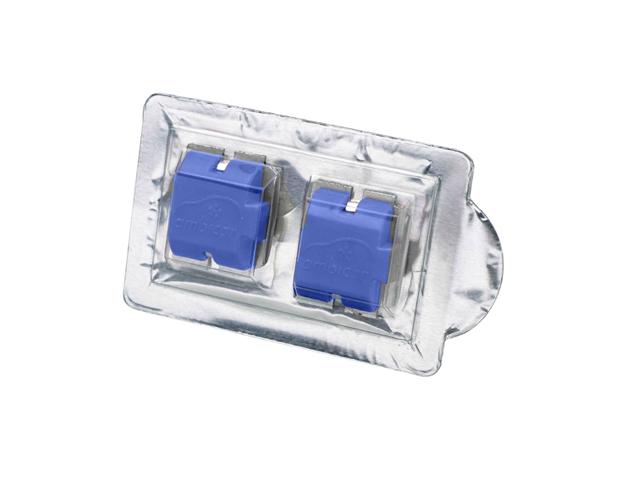 Recharge diffuseur Élégance