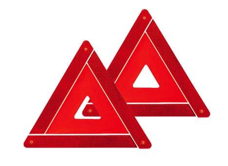Sigurnosni trokut
