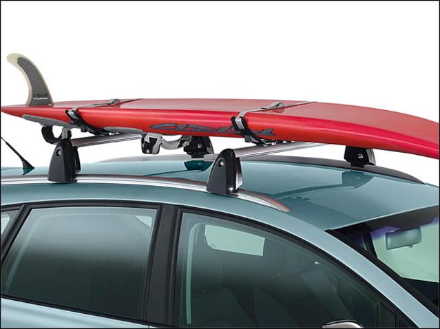 Porta-surf