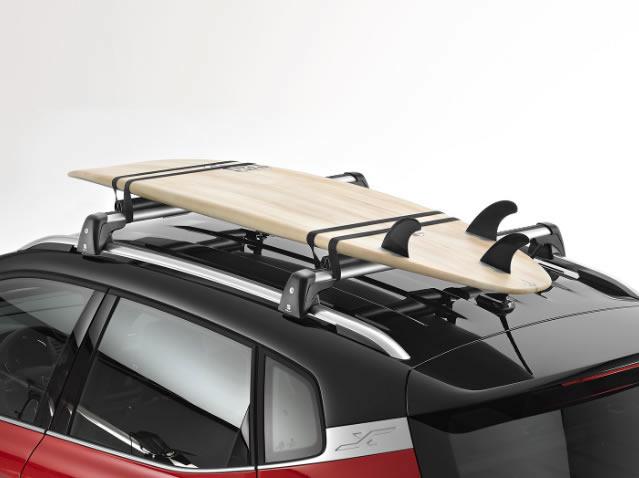 Suport Surfboard