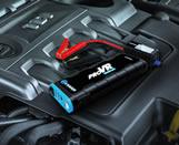 Mobilno potpomognuto pokretanje motora + uređaj za punjenje 20.000 mAh
