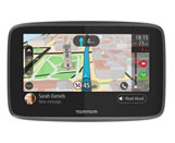 TomTom GO 520 45 countries (Lifetime Maps)