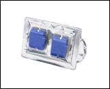 Pakiranje za osvježivač zraka Elegance